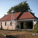 harang201210