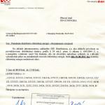 prerus_distr_el1