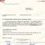 prerus_distr_el6 (1)