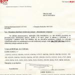 prerus_distr_el7